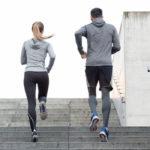 Пара упражнений — Блог